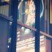 中島みゆきラストツアー「結果オーライ」初日に参加!コンサートで新曲を聞くと嬉しいというのは本当か?